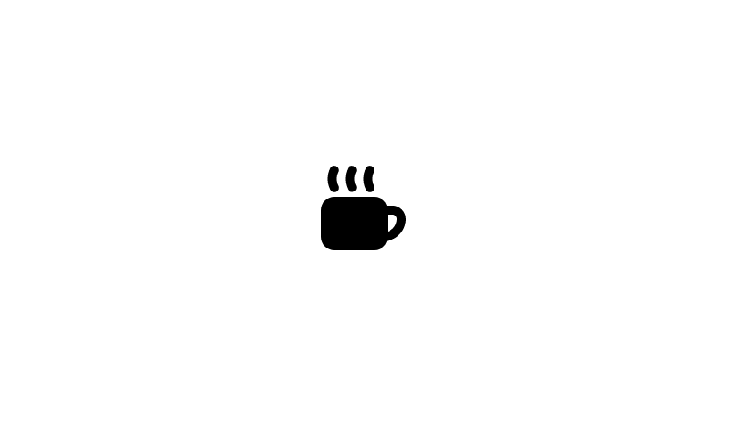 Instanciated SVG symbol icon
